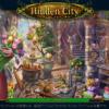 【Hidden City】イースターイベントスタート!(事件番号36~春の謎)
