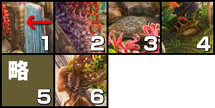 温室:貝殻