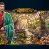 【Hidden City】温室攻略-ランクⅥまで:クリアが難しい場合の避難場所 その1