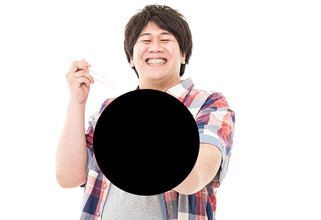 地球上で最も黒い塗料、「ベンタブラック」の黒さがヤバい