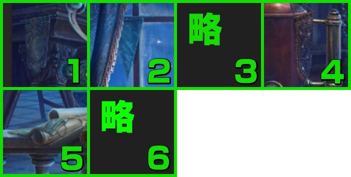 天文台:三角旗