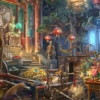 【Hidden City】皇帝の宮殿攻略:クリアが難しい場合の避難場所 その1