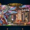 【Hidden City】茶室攻略その2:クリアが難しい場合の避難場所