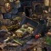 【Hidden City】掘削人の隠し場所攻略その1:クリアが難しい場合の避難場所