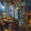 【Hidden City】点灯夫の作業場攻略その2:クリアが難しい場合の避難場所