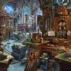 【Hidden City】郵便局攻略その1:クリアが難しい場合の避難場所