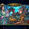 【Hidden City】月光の門攻略その1:クリアが難しい場合の避難場所