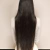 髪の毛のご寄付のお願い|ヘアドネーション|NPO法人HERO